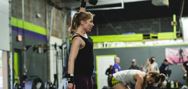 CrossFit Training near Albany NY, CrossFit Training near Colonie NY, CrossFit Training near Guilderland NY, CrossFit Training near Suny Albany University
