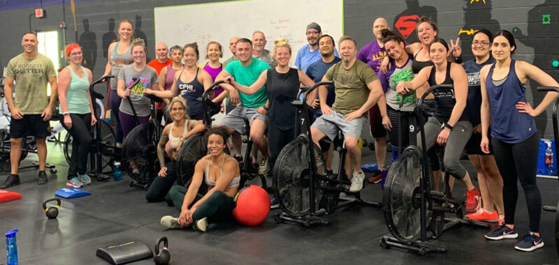 CrossFit Classes for Beginners near Albany NY, CrossFit Classes for Beginners near Colonie NY, CrossFit Classes for Beginners near Guilderland NY, CrossFit Classes for Beginners near Suny Albany University