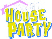 CrossFit House Party